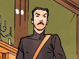 Stephen Strange (Earth-51838)