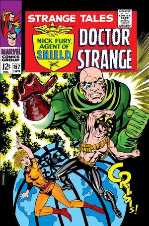 Strange Tales Vol 1 157.jpg