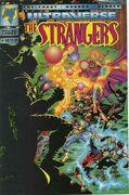 Strangers Vol 1 16