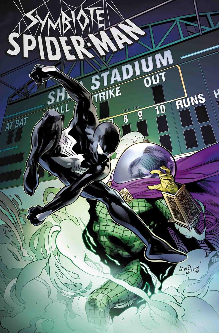 Symbiote Spider-Man Vol 1 5 Textless.jpg