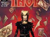 Thor Vol 6 10