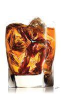 Tony Stark Iron Man Vol 1 8 Textless