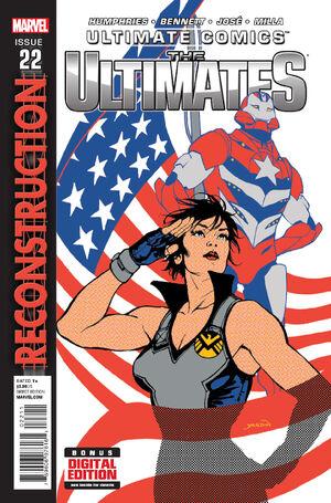 Ultimate Comics Ultimates Vol 1 22.jpg
