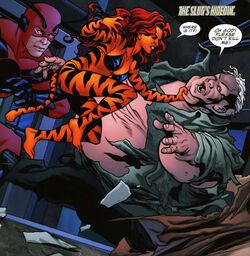 Ulysses Lugman (Earth-616) from Avengers Academy Vol 1 8.jpg