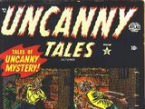 Uncanny Tales Vol 1 3
