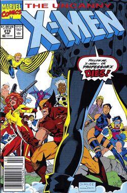 Uncanny X-Men Vol 1 273.jpg