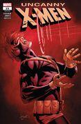 Uncanny X-Men Vol 5 15