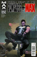 Untold Tales of Punisher MAX Vol 1 3