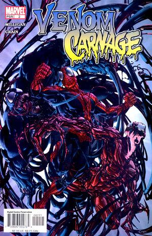 Venom Vs. Carnage Vol 1 2.jpg