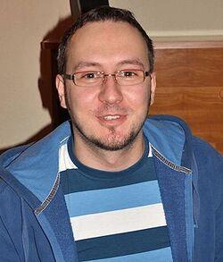Victor Drujiniu.jpg