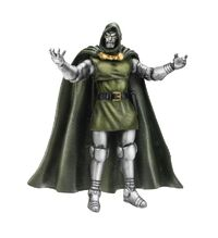 Victor von Doom (Earth-616) from Marvel Universe (Toys) Series 3 Wave XIV 0001.jpg