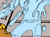 Water (Elementals) (Earth-616)