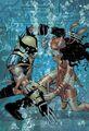 Wolverine Vol 3 21 Textless