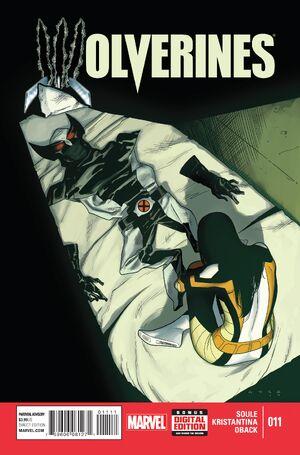 Wolverines Vol 1 11.jpg