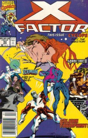 X-Factor Vol 1 53.jpg