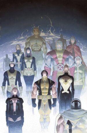 X-Men Battle of the Atom Vol 1 2 Ribic Variant Textless.jpg