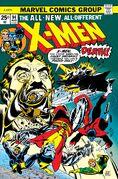 X-Men Vol 1 94