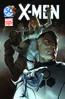 X-Men Vol 3 17 Djurdjevic Fantastic Four 50th Anniversary Variant.jpg