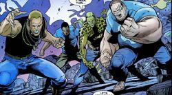 Y-Men (Earth-616) from Young X-Men Vol 1 8.jpg