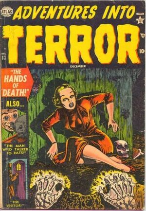 Adventures into Terror Vol 1 13.jpg
