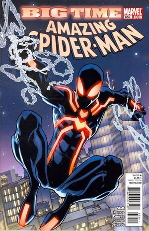 Amazing Spider-Man Vol 1 650.jpg