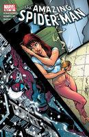 Amazing Spider-Man Vol 2 52