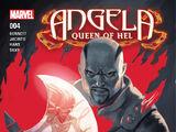 Angela: Queen of Hel Vol 1 4