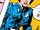 Ann Randall (Earth-616)