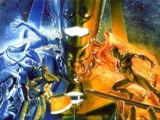 Heralds of Galactus (Earth-616)