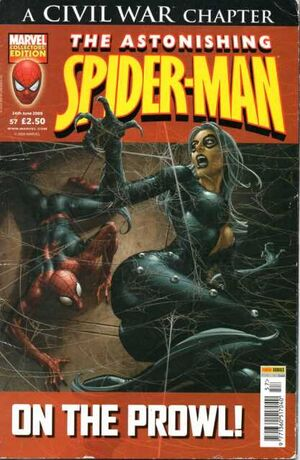 Astonishing Spider-Man Vol 2 57.jpg