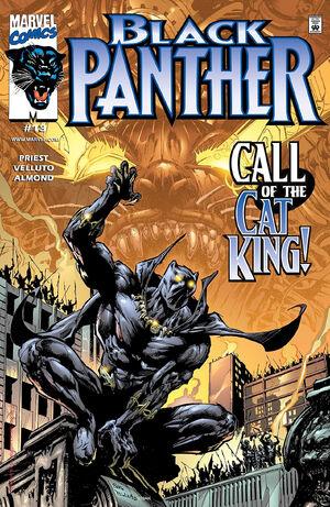 Black Panther Vol 3 13.jpg