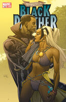 Black Panther Vol 4 15