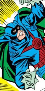 Bruno Horgan (Earth-689) from Avengers Annual Vol 1 2 0002.jpg