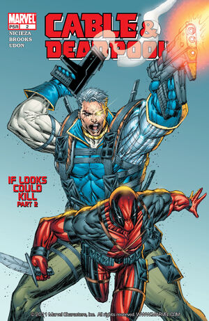 Cable & Deadpool Vol 1 2.jpg