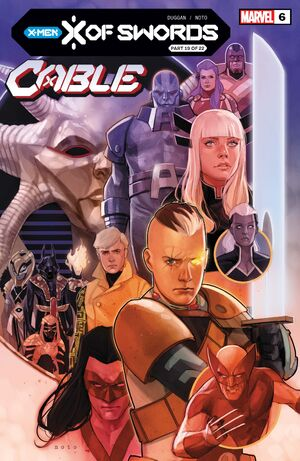 Cable Vol 4 6.jpg