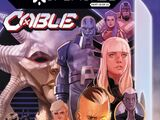 Cable Vol 4 6