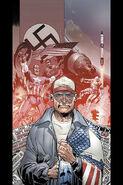 Captain America Vol 5 10 Textless