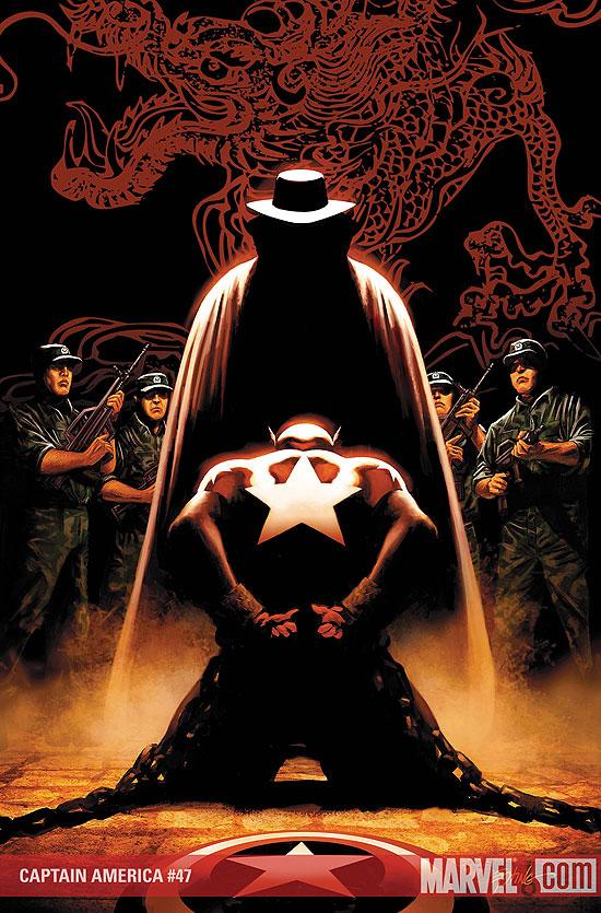 Captain America Vol 5 47 textless.jpg