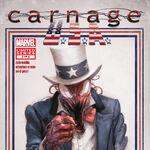 Carnage, U.S.A. Vol 1 2.jpg