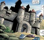 Castle Zemo (Germany) from Thunderbolts Presents Zemo Born Better Vol 1 1 0001.jpg