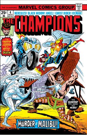 Champions Vol 1 4.jpg