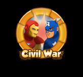 Civil War (Earth-91119)