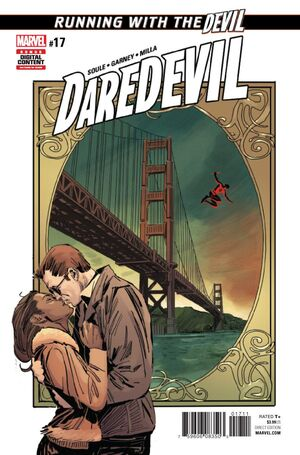 Daredevil Vol 5 17.jpg