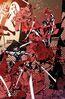 Daredevil Vol 5 3 Textless.jpg
