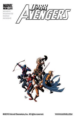 Dark Avengers Vol 1 12.jpg