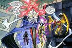 Dark Gods (Narcisson) from Thor Vol 2 10 001.jpg