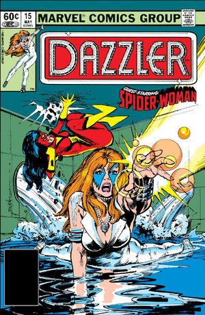 Dazzler Vol 1 15.jpg