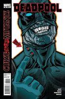 Deadpool Vol 4 30