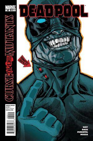 Deadpool Vol 4 30.jpg