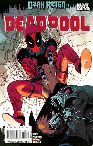 Deadpool Vol 4 6.jpg